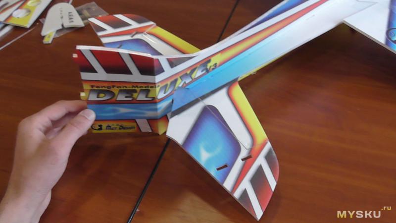 Элеватор элероны спиральные шнековые транспортеры