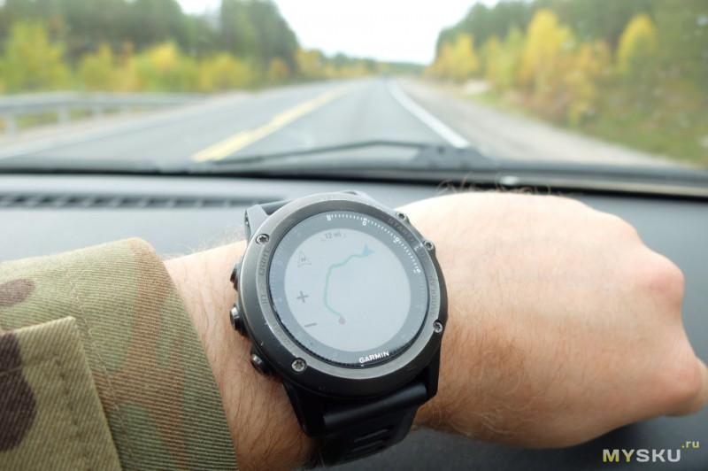 Лучшие умные часы и браслеты garmin в году.