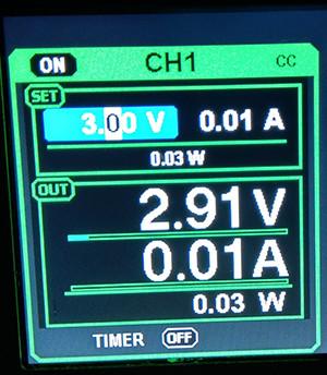 RGB 5мм светодиоды с общим катодом