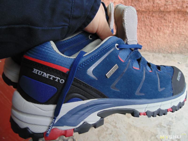 b82535c8 Весит каждый кроссовок по 370 грамм. На ноге не чувствуются.