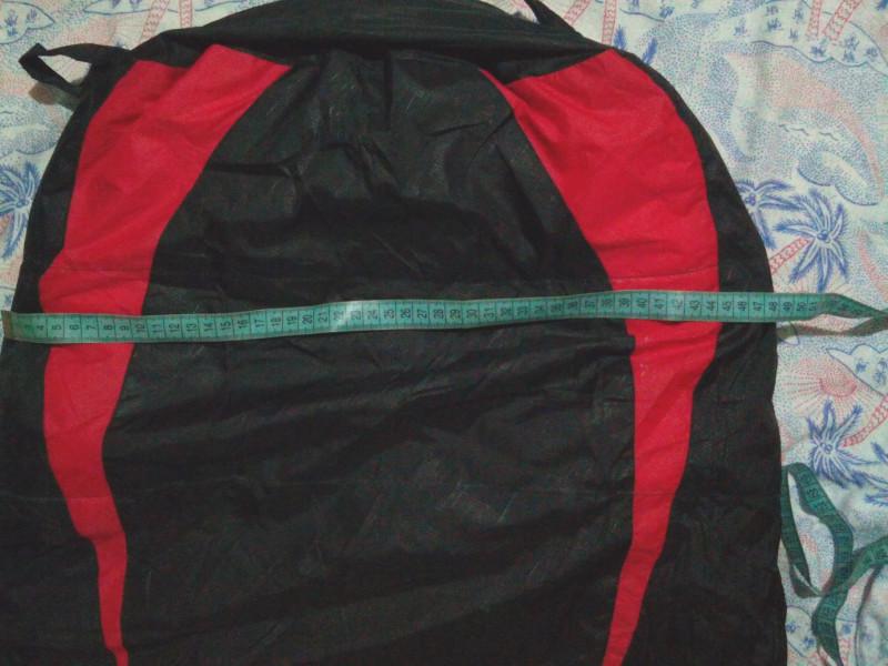 Спальный мешок beckles
