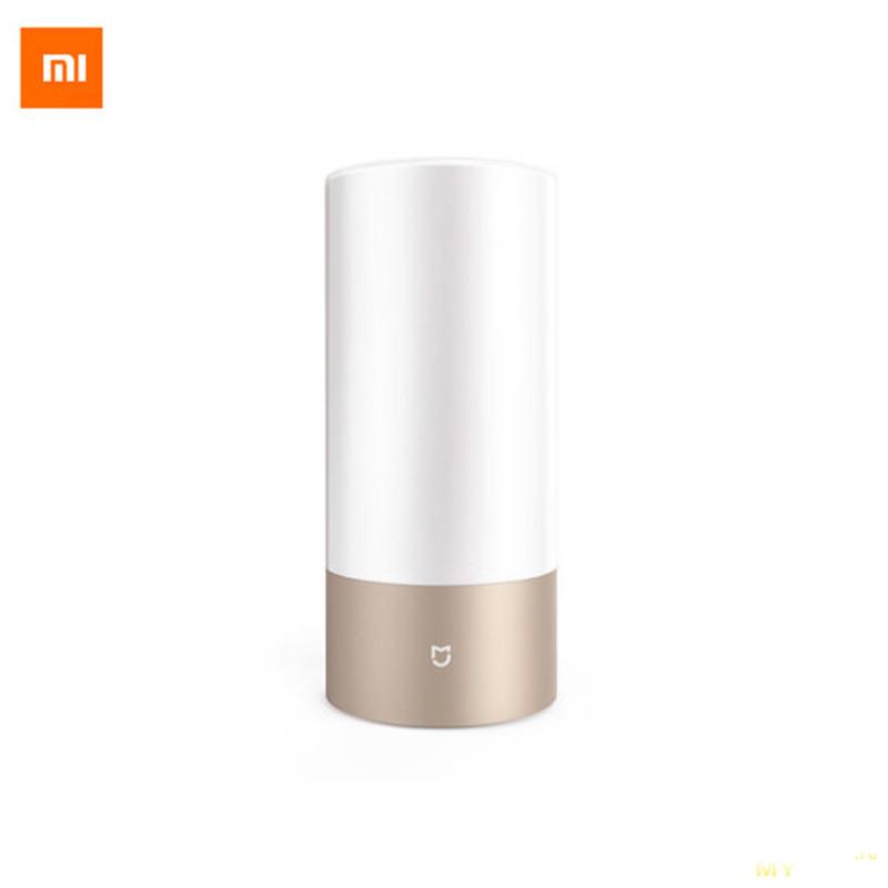 Xiaomi Mijia Yeelight