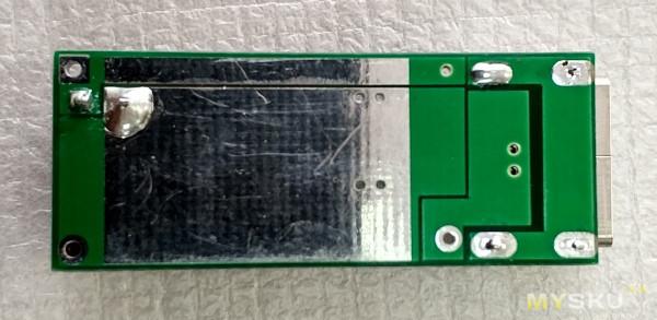 Зарядка без провода своими руками фото 705