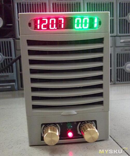 """Конструктор для сборки электровелосипеда с мотором 48В 1000Вт 26"""""""