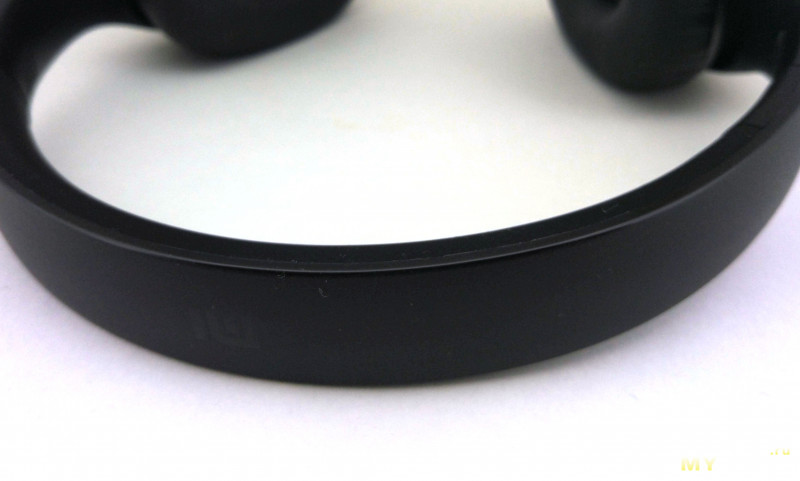 Xiaomi Bluetooth Headset aptx