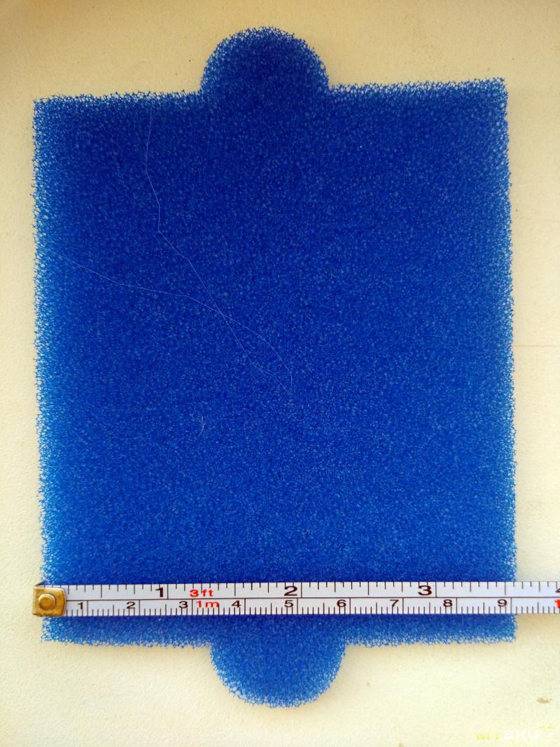 Набор фильтров P99 для пылесоса Thomas XT 787241