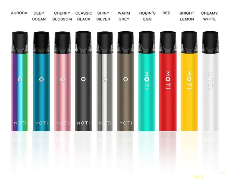 Круглая электронная сигарета одноразовая электронная сигарета купить в коркино