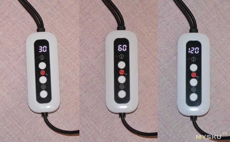 Ультрафиолетовый стерилизатор - сушилка для обуви
