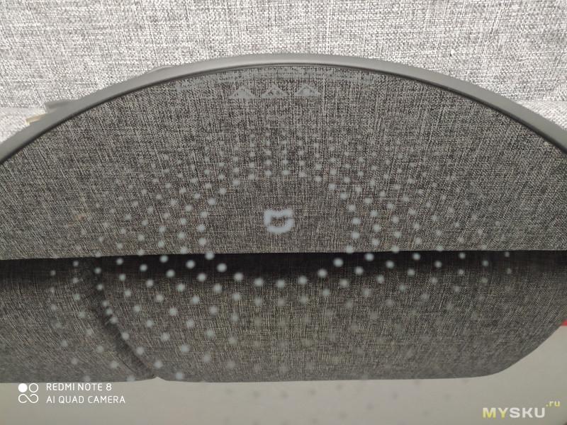 Индукционная плита Xiaomi Mijia