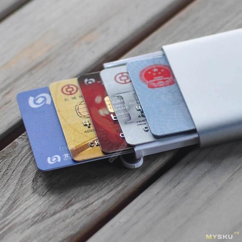 Что не надо покупать если у вас в кармане завалялось 10 баксов
