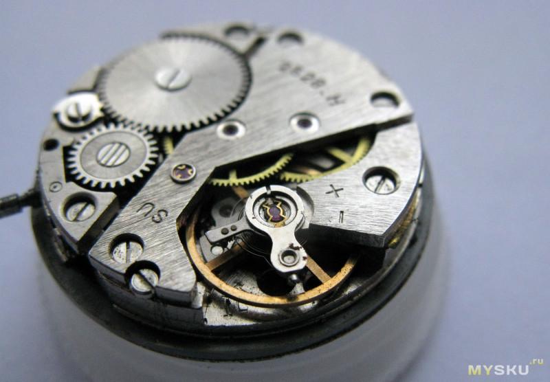 На стоимость механических пружины часах замены старые продать часы механические