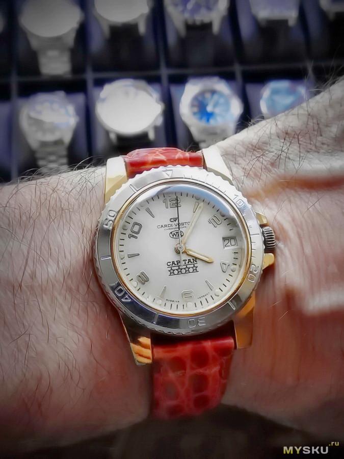 Часов восток репассаж стоимость 24 перми часа в ломбарды