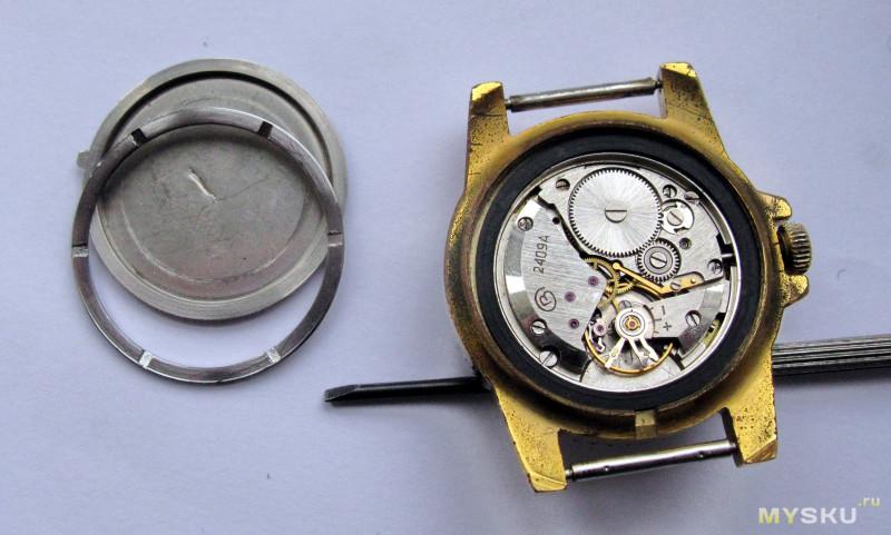 Часов восток репассаж стоимость стоимость в часах поменять батарейку
