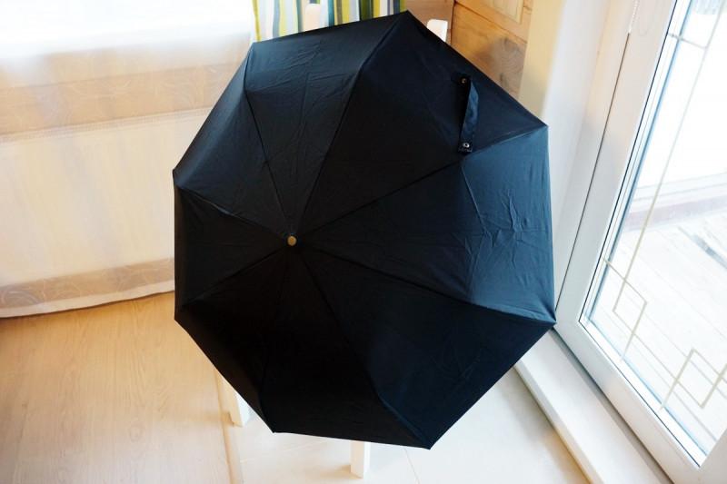 Зонтик от Xiaomi