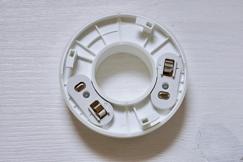Новый диспенсер для мыла от Xiaomi (полный комплект)