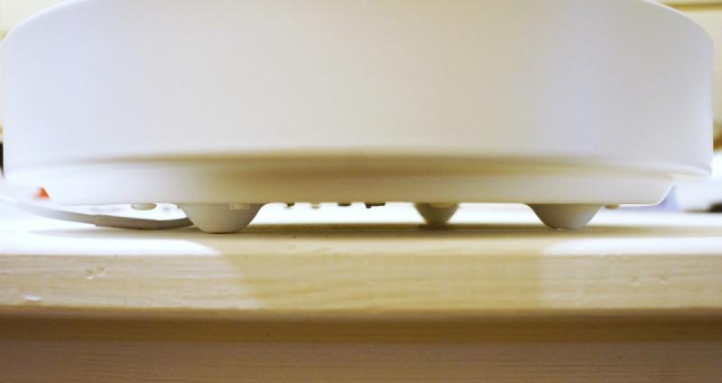 Настенно-потолочный светильник с PIR датчиком Xiaomi Yeelight YLXD09YL  (комплект из 2 штук)