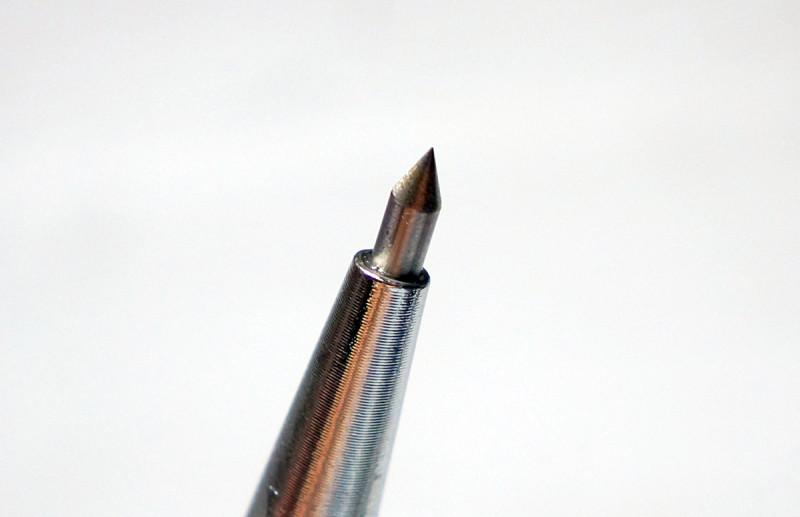 Разметочная ручка