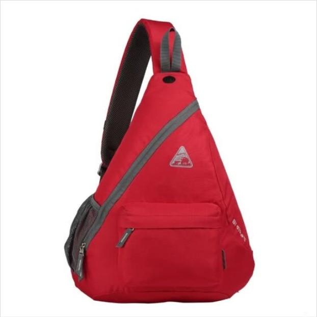Акция на рюкзаки  KIMLEE на JD