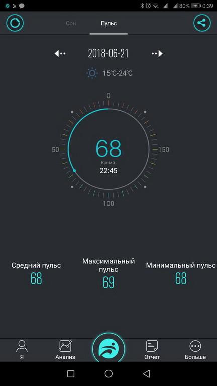AliExpress: MicroWear L3 Легкие, тонкие и функциональные смартчасы