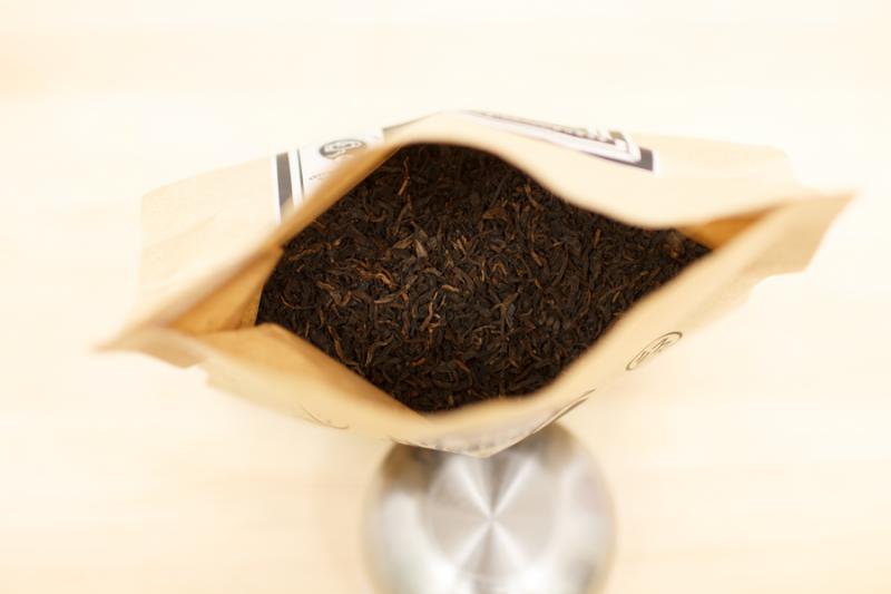 Скидки на китайский чай + дайджест интересных лотов