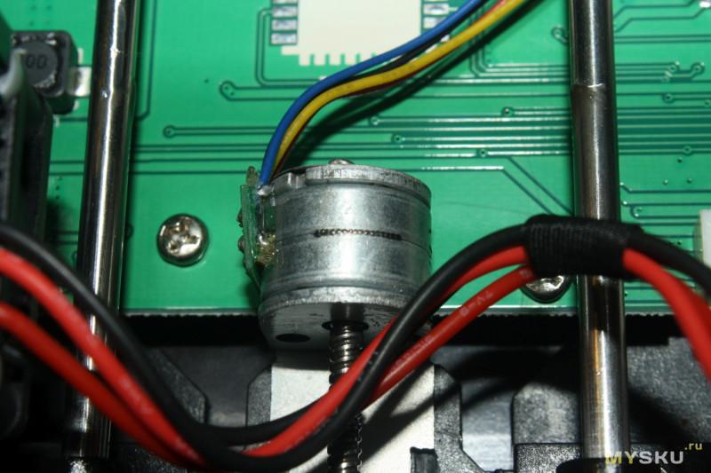 Потребительский обзор лазерного гравера KKmoon Automatic K5 Type 3000mW. На чем бы еще повыжигать?