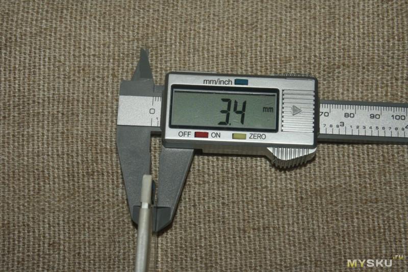 """Адаптеры SD-Compact Flash-1,8"""" IDE 50 Pin для флеш-мода древнего плеера Iriver H320. Взбодрить динозавра"""
