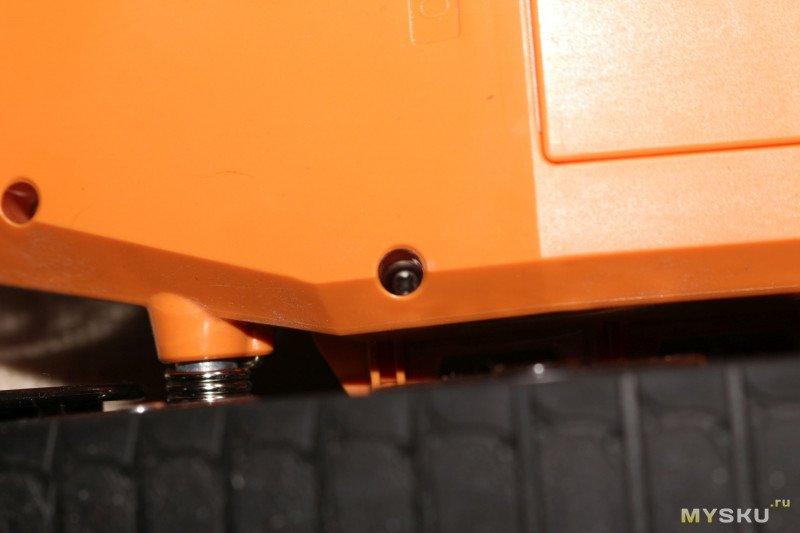 Набор прецизионных отверток JIMI GNT-18. 14 удлиненных бит, сталь S2, алюминиевый кейс