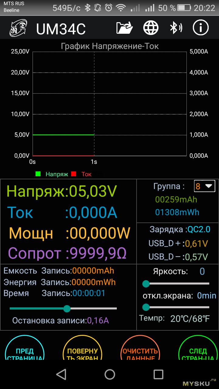 Беспроводные наушники JY-003