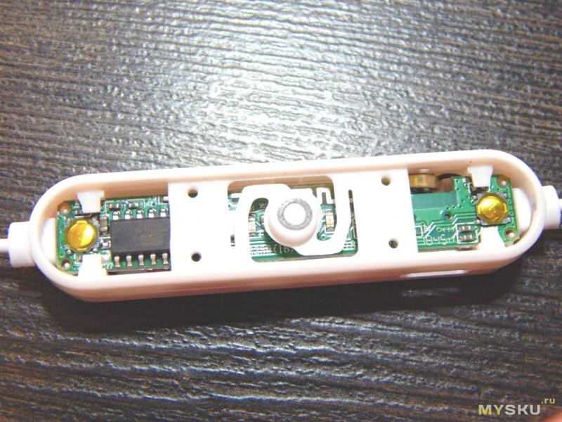 Bluetooth наушники - дёшево и сердито?