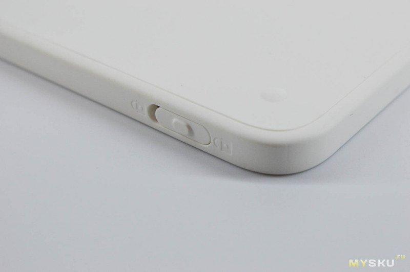 """Планшет для рисования Xiaomi MiJia 13.5"""" (26,99$ и версия 10"""" за 15,99$)"""