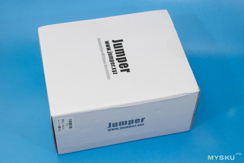 Аппаратура управления RC моделями – JUMPER T12 | RankBrain