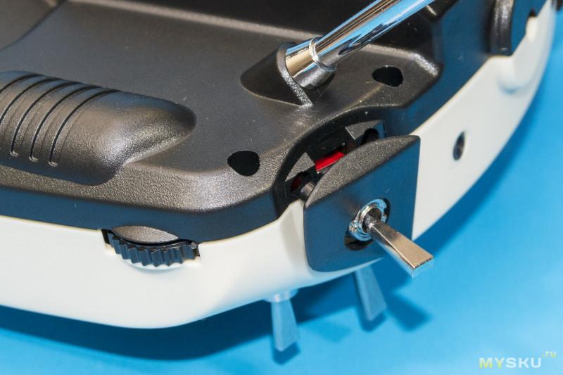 Аппаратура управления RC моделями – JUMPER T12