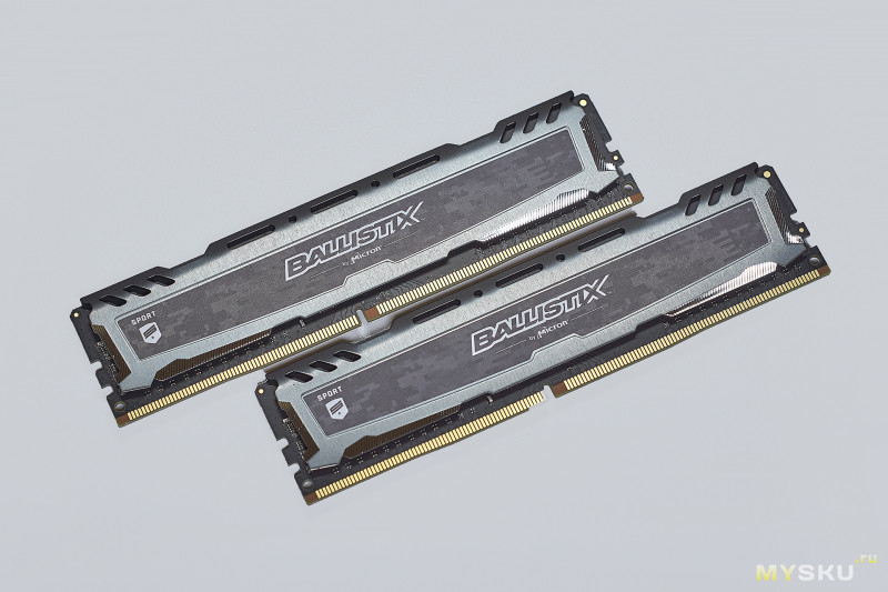 Покупка Ryzen 3600х и MSI B450 Tomahawk MAX на Computeruniverse.net