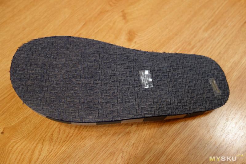 Tommy Hilfiger. Три пары обуви из США. - photo#35