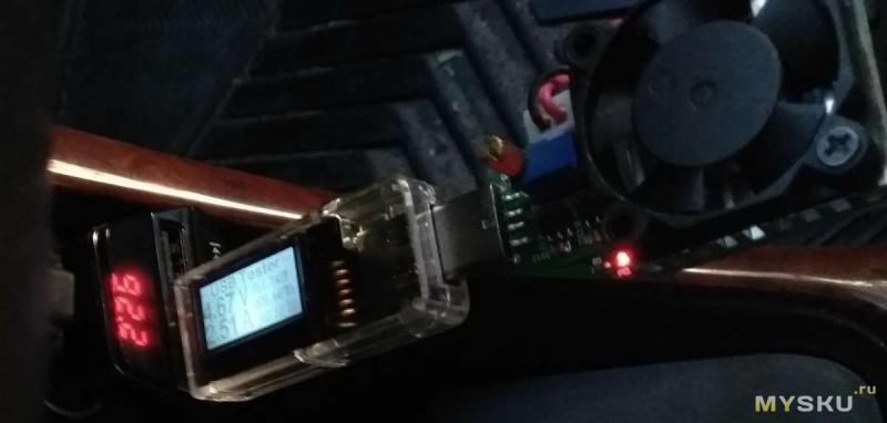 APE6 - FM предатчик, аудио плеер с USB, microSD и BT, громкая связь, зарядка, вольтметр и даже попытка поиска забыл где запаркованной машины