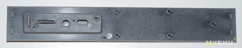 BT колонка HAVIT M16 - ладно ль скроен, крепко ль сшит?