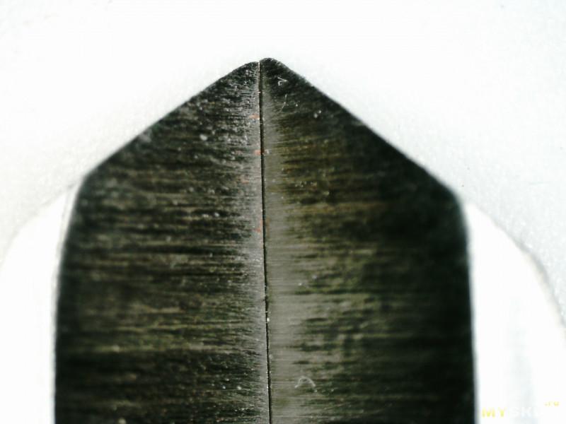 DANIU 150мм стальной штангенциркуль