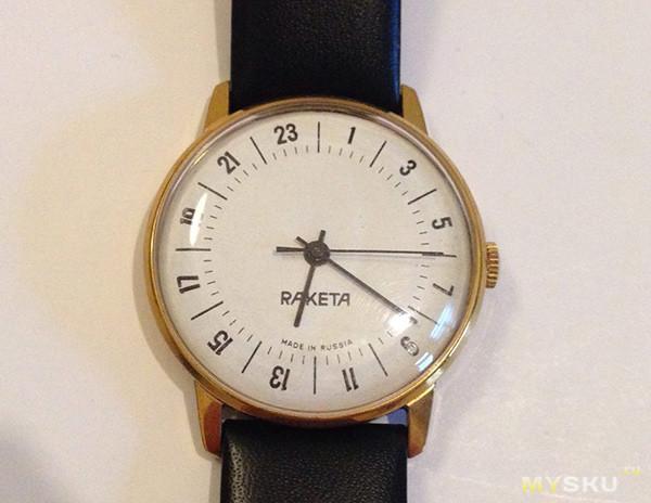 5404c4cbcfe65 Подобные часы часто называются «Полярные», раньше часто встречались на авито  у меня есть ракета, но у них жутко неудобный барашек завода, натирает пальцы