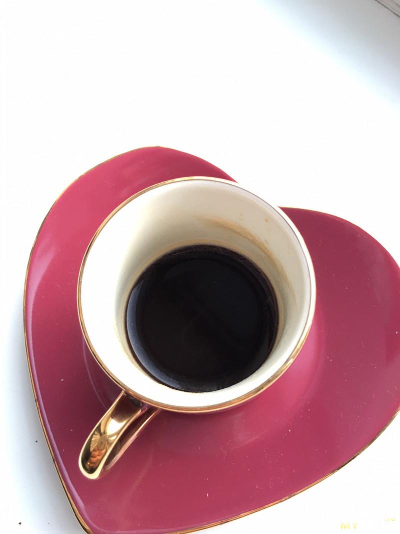 Капсулы  типа Nespresso для кофемашины (дополнен)