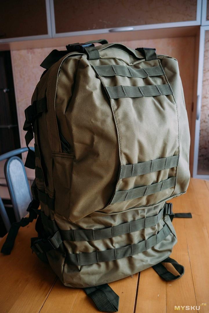 Стропы для пошива рюкзаков рюкзак ливерпуль купить в москве