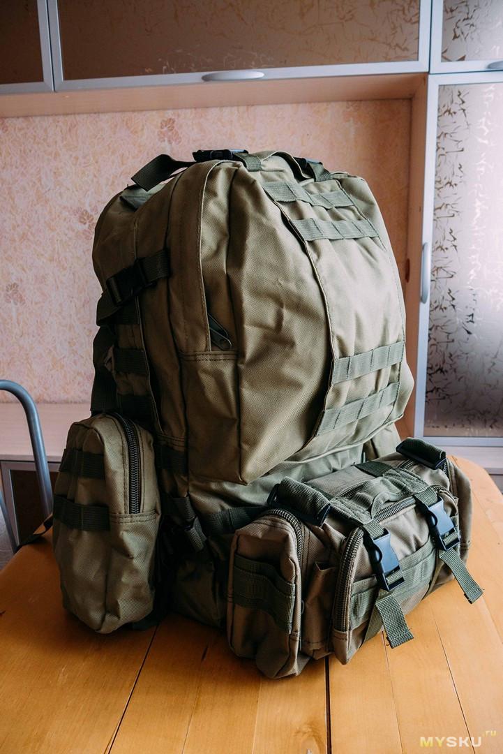 Как свернуть стропы на рюкзаке рюкзак красный под нанесение оптом