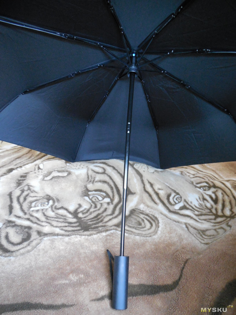 Зонт mijia (Xiaomi)