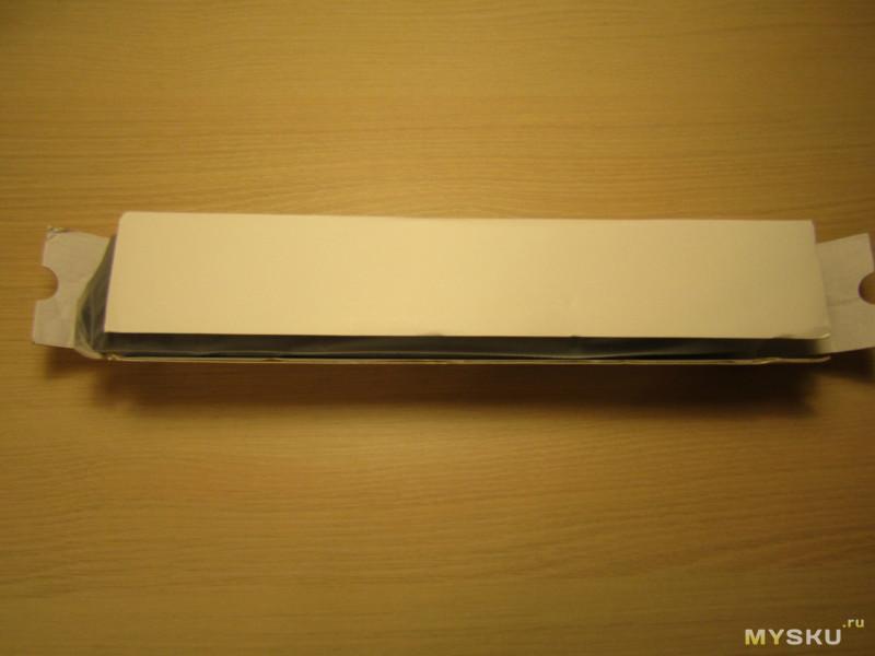 Новая вещь от Xiaomi. Механический зонт Xiaomi 90 Fun