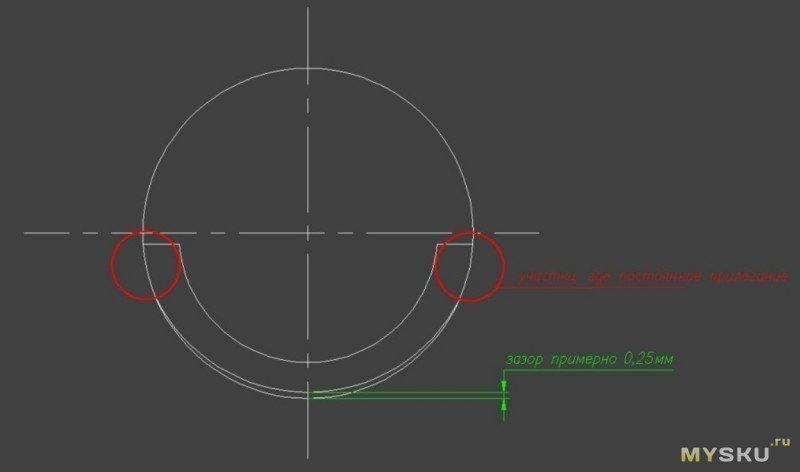 Планетарная втулка Shimano Nexus SG-3C41. Рыпение тормоза. Тест смазки МС1610 MAGMA ВМПАВТО.