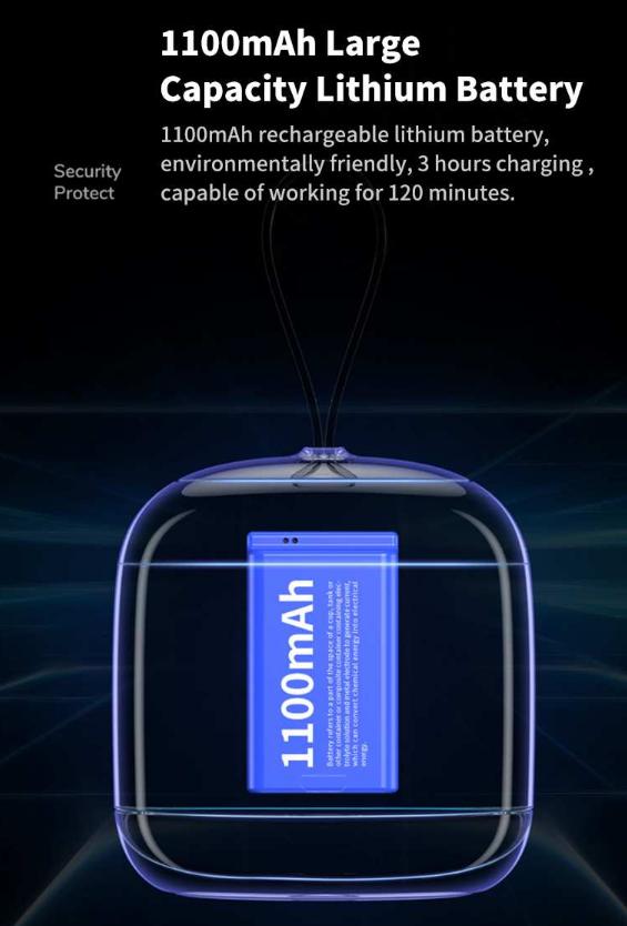 Машинка для удаления катышков JISULIFE LR01. За .8 с промо-кодом.