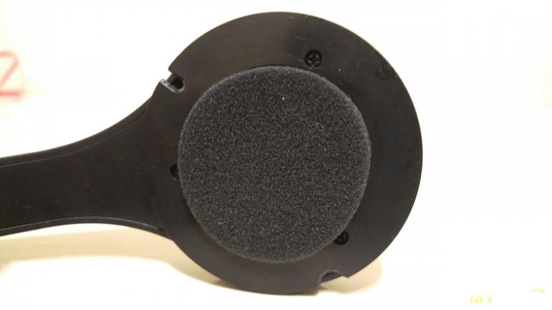 Суровые наушники DITMO DM-4600 за US $6.19