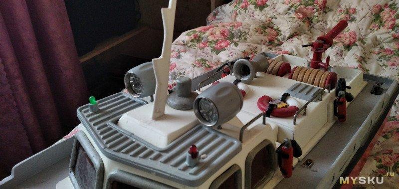 Ностальгическая игрушка из детства