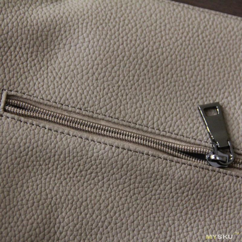 Женская сумка бренда Miyaco
