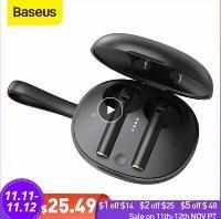 Подборка товаров которые подверглись скидкам от компании Baseus.