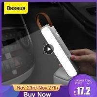 Подборка акций от Baseus.